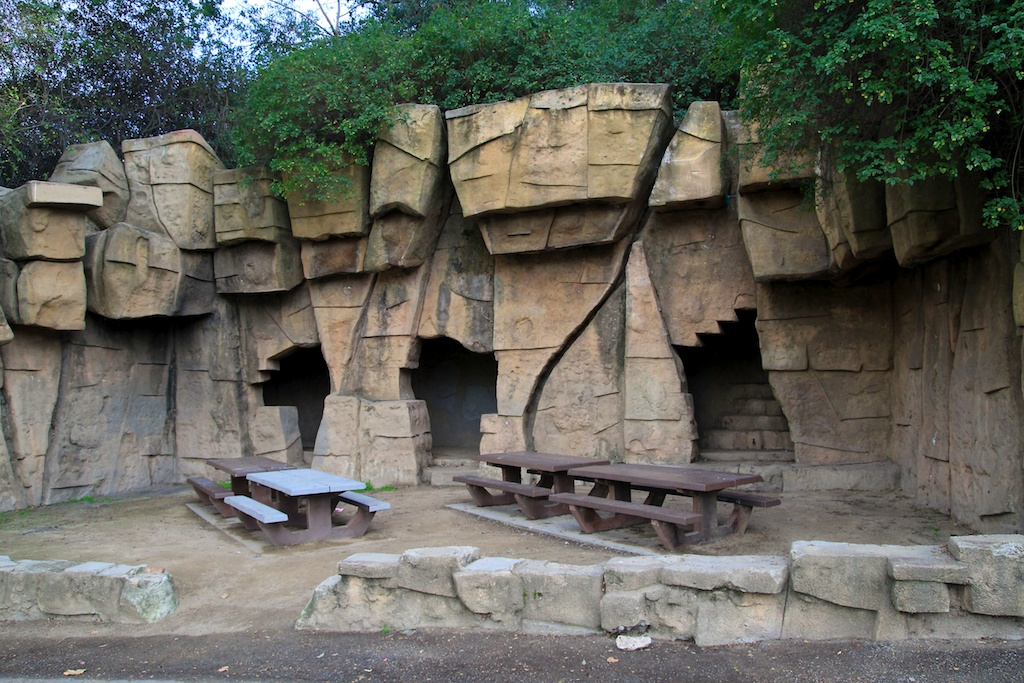 Photo:  californiathroughmylens.com