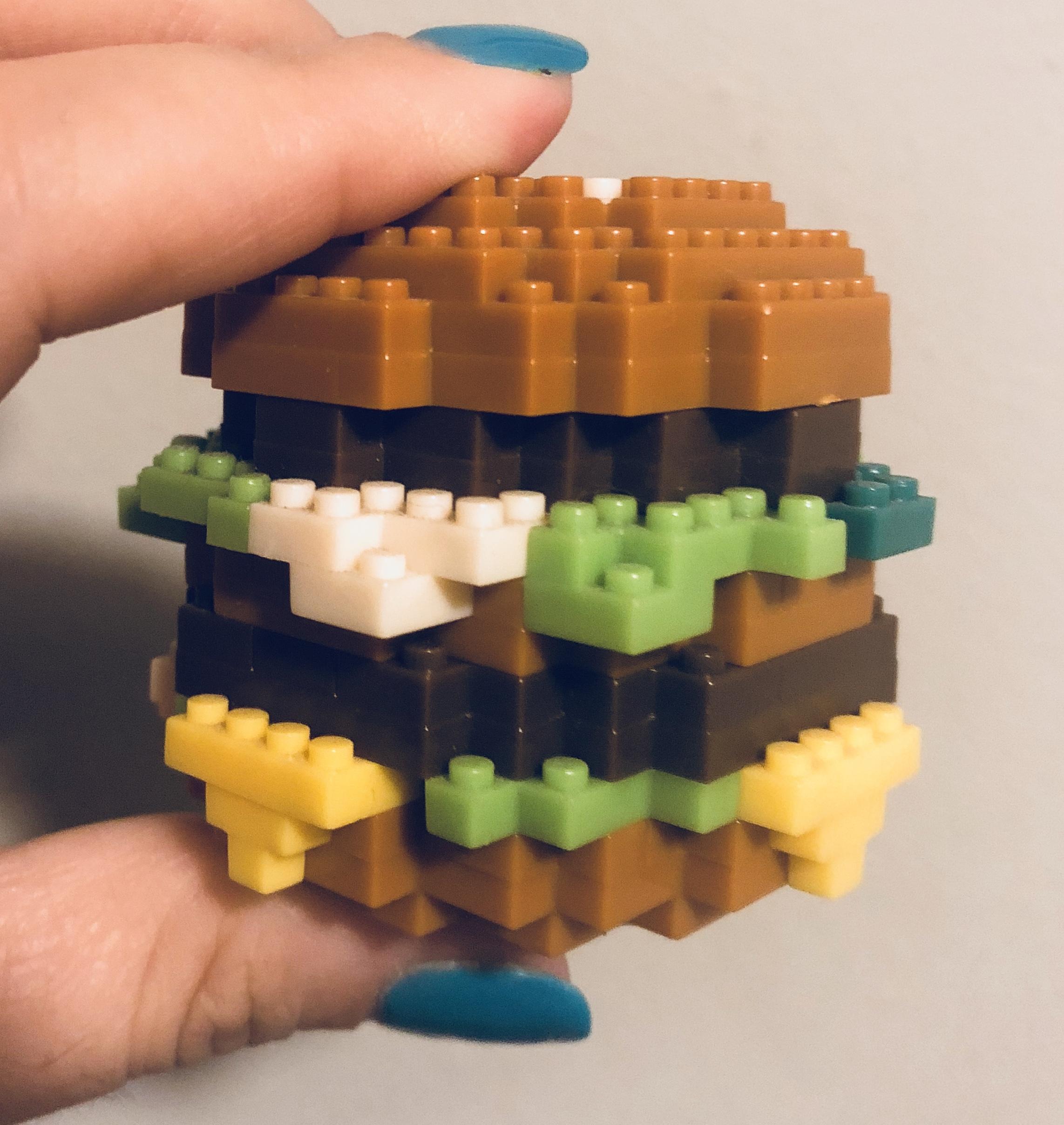 tokyo_burger.jpg