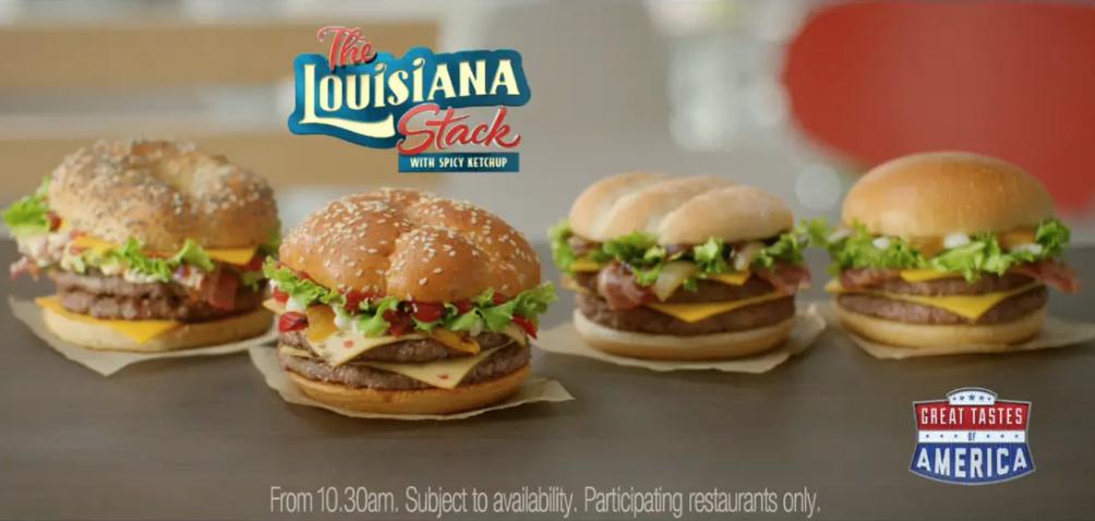Photo: burgerlad.com