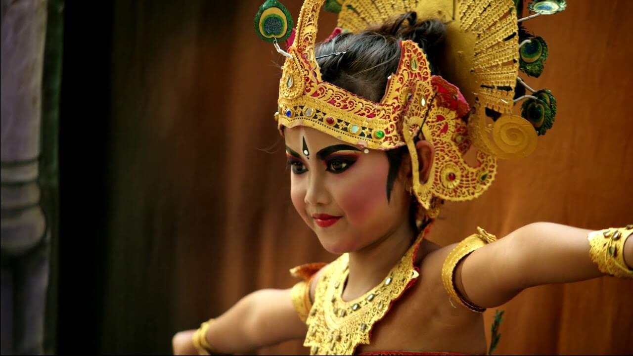 Photo: Bali: Beats of Paradise