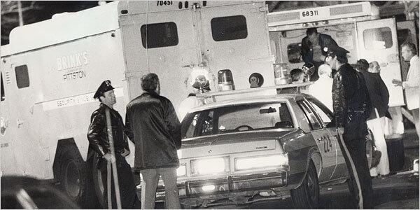 Photo: Criminal Encyclopedia