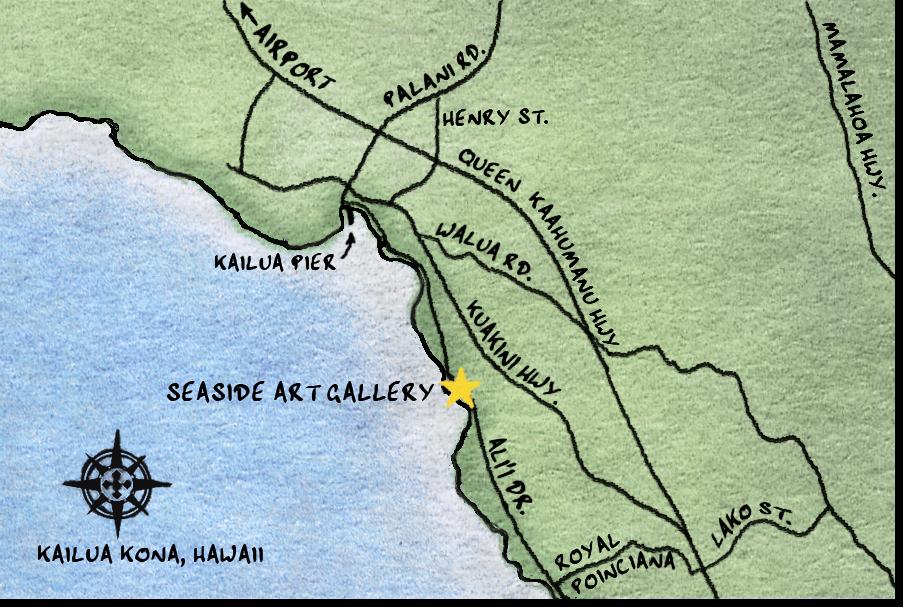 Seaside Map.png