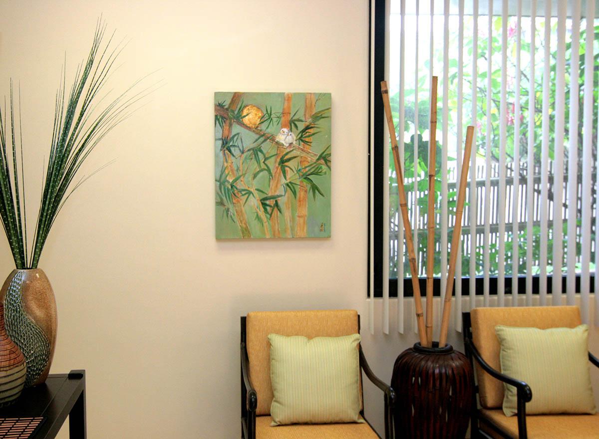 bamboo in room for print copy.jpg