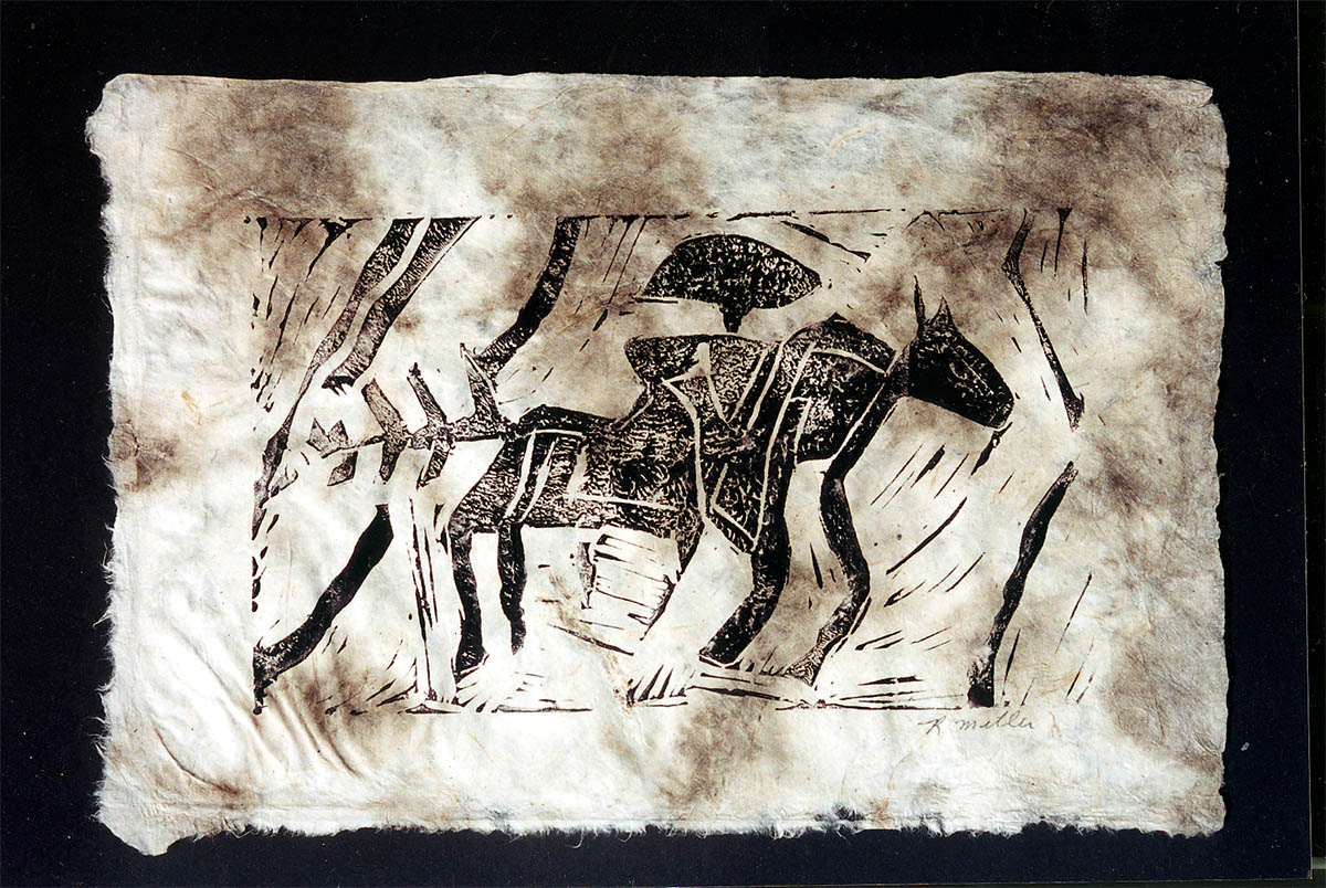 Horse and Rider (high res).jpg