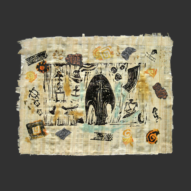 Sails Petroglyph Collage.jpg