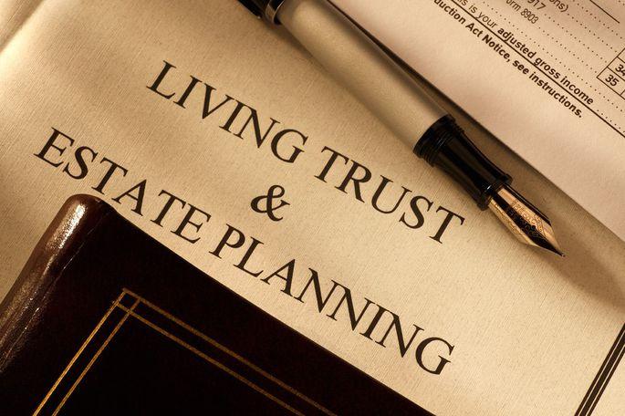 Free Estate Plan