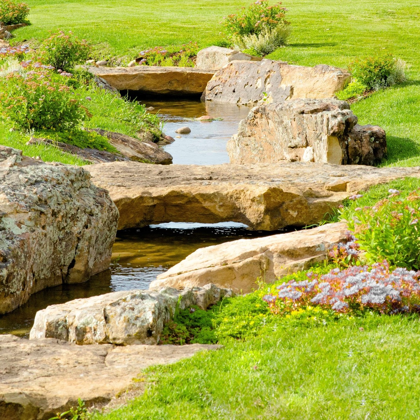 Aspen River Design