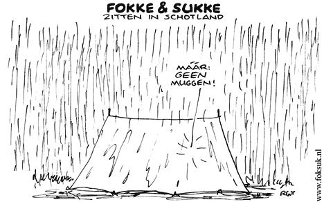 Fokke-en-Sukke-zitten-in-schotland-110809(2100).png