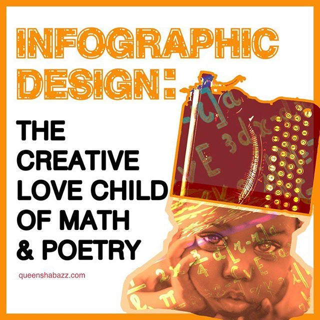 This was a whole #mood in #helvetica - #infographic design is an amazingly satisfying puzzle to solve. I love it!!! I had share how I see it 😍 #createdtoday #graphicdesign #babylove #orange #instagood #illustrate #design