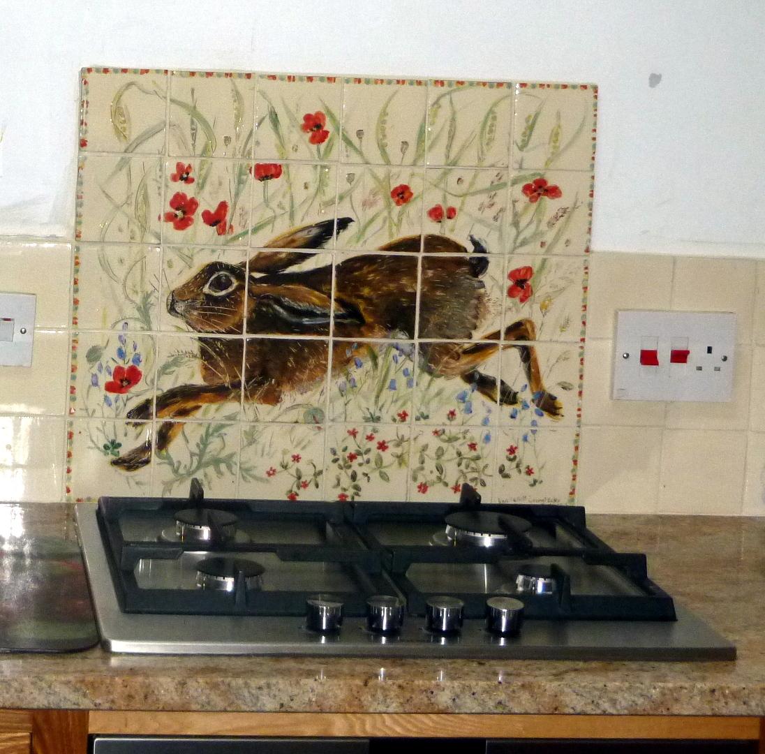 galloway-hare-mural.jpg