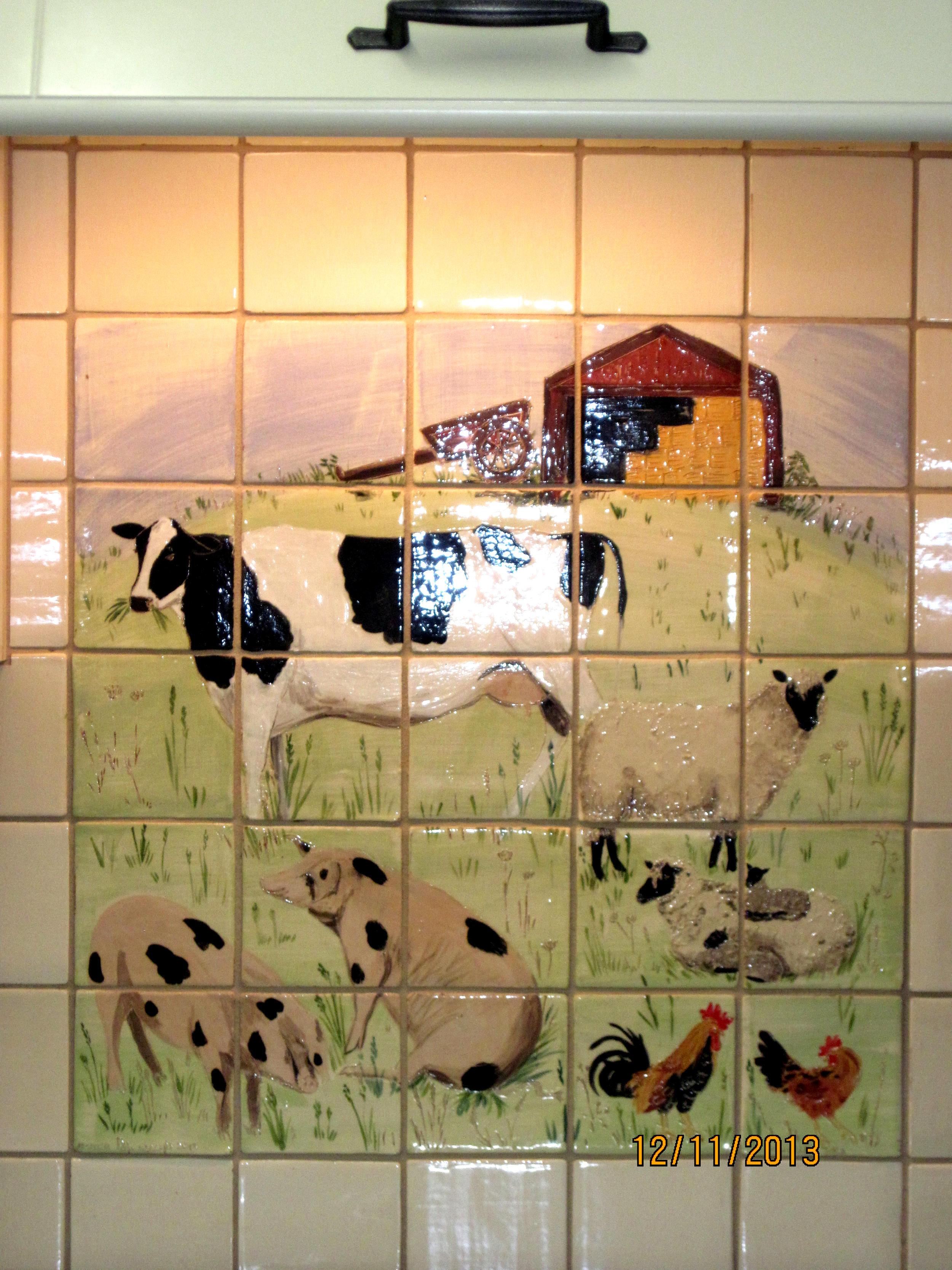 old-macdonald-had-a-farm.jpg