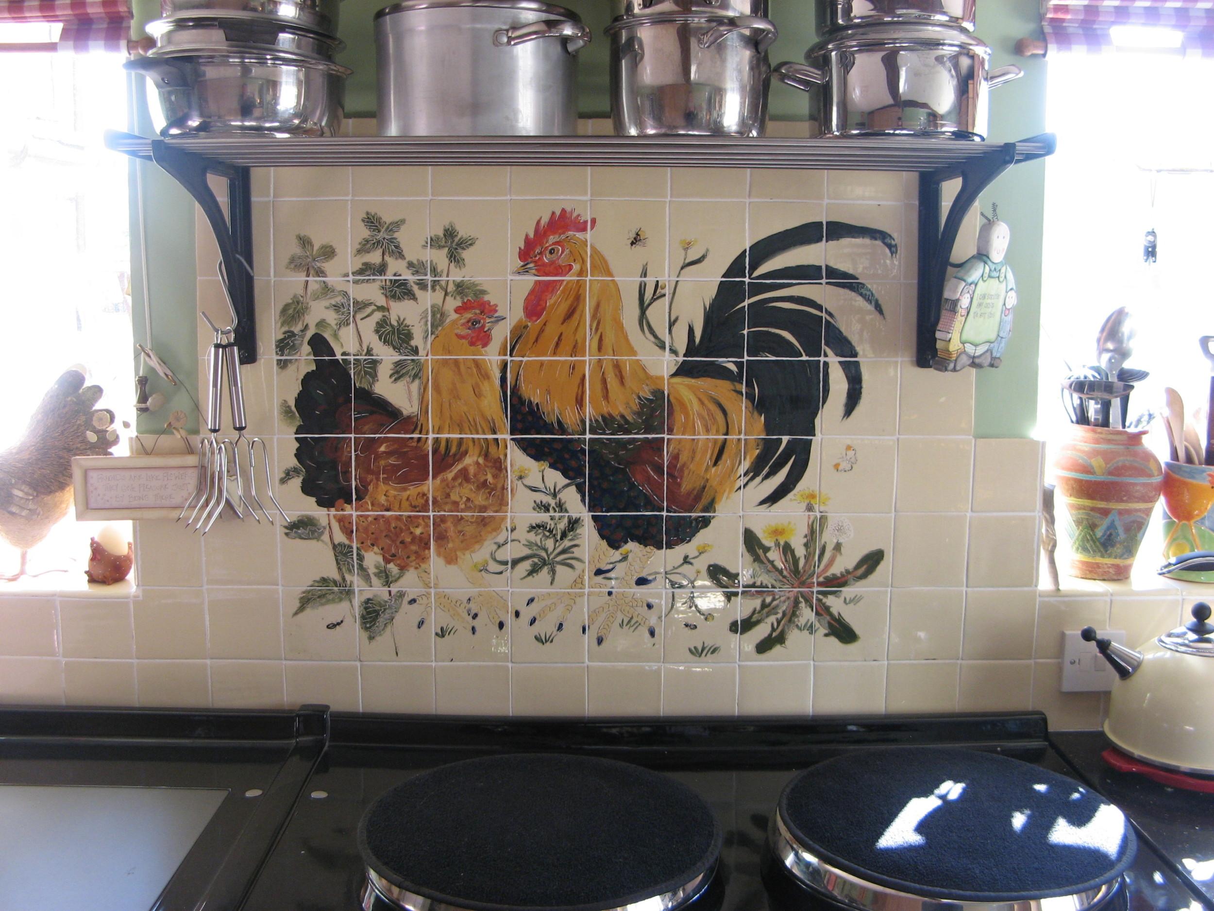spooner-cockerel-and-hen.jpg