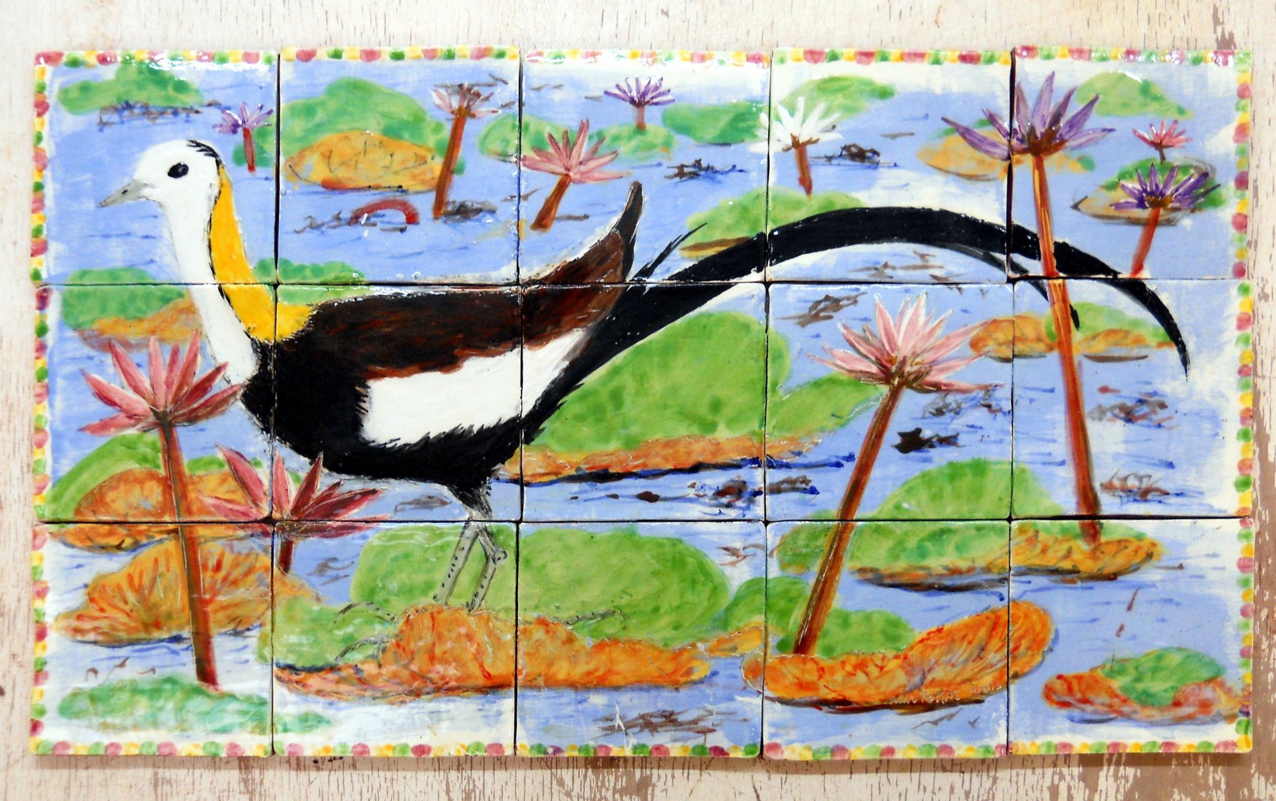 the-pheasant-tailed-jacana.jpg
