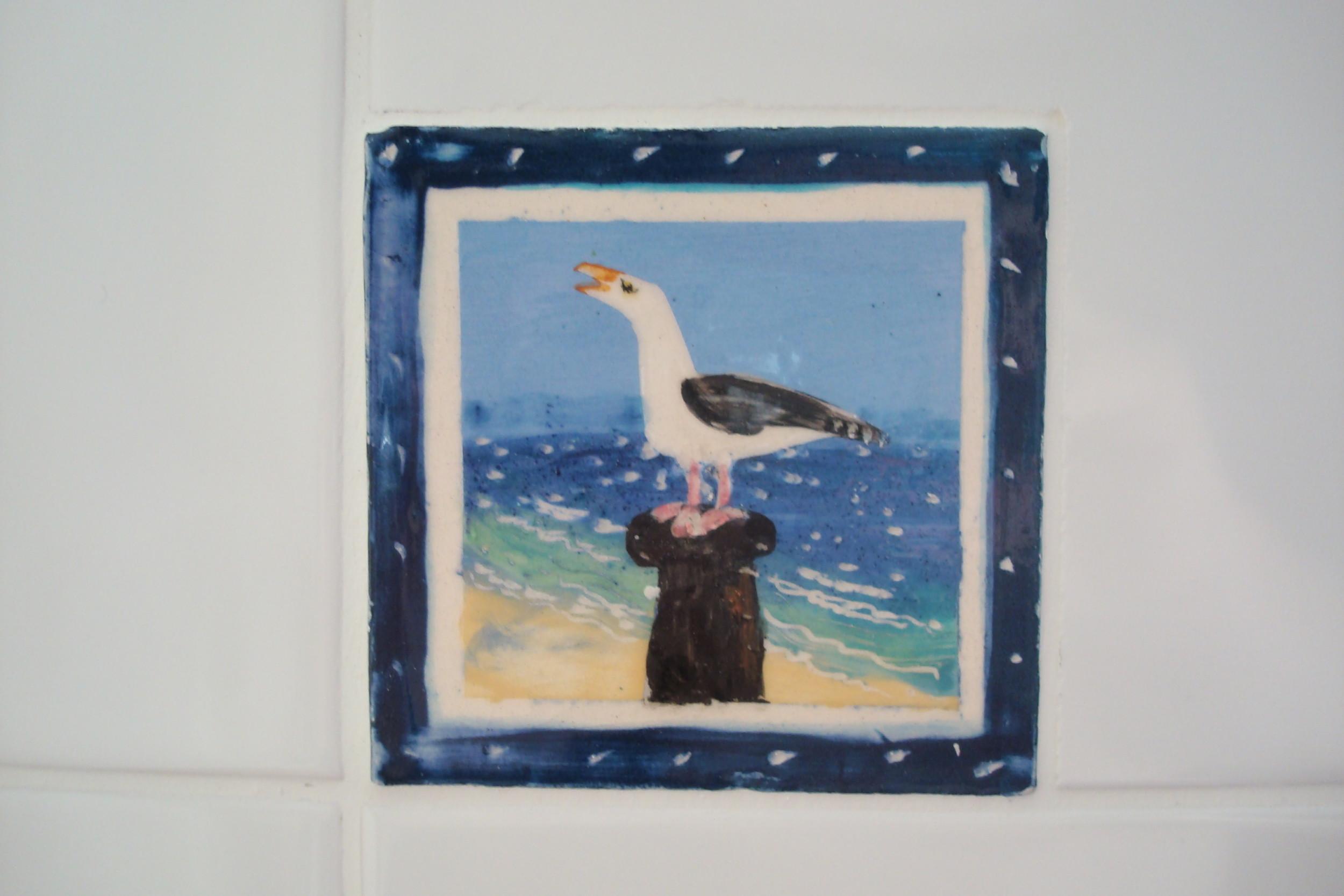 Seagul-in-shower.jpg