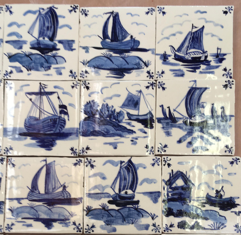 delft-boats.jpg