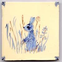 Delft-bunny-showing-ferny-corners-.jpg