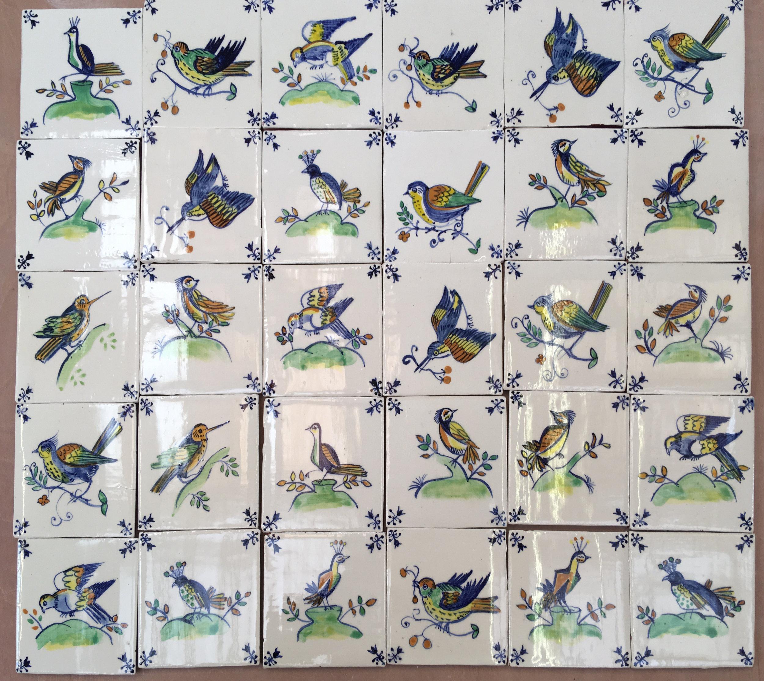 Delft-birds-with-squiggle-corner.jpg