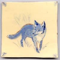 delft-fox.jpg