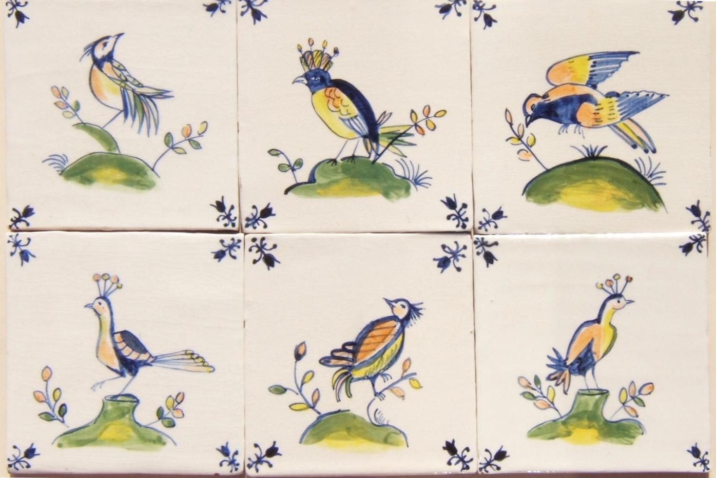 Delft-medieval-birds-range.jpg