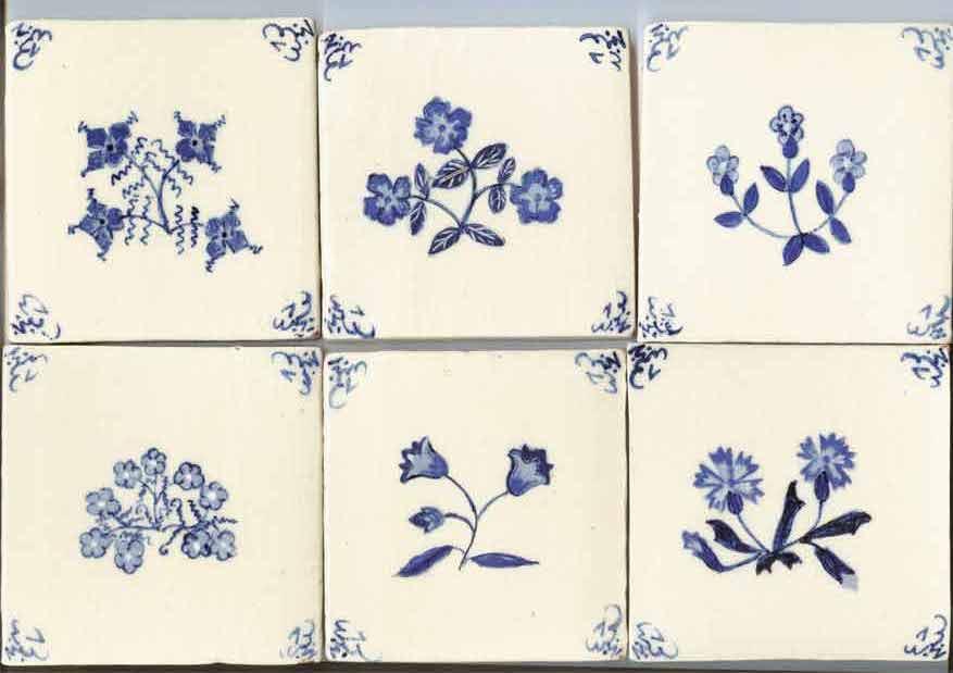 Delft-medieval-flowers-range.jpg