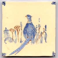 delft-pheasant.jpg