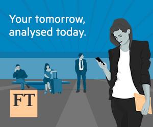 FT_H1_Acquisition_Moments_300x250_0002_Commute pm - Frame 1.jpg