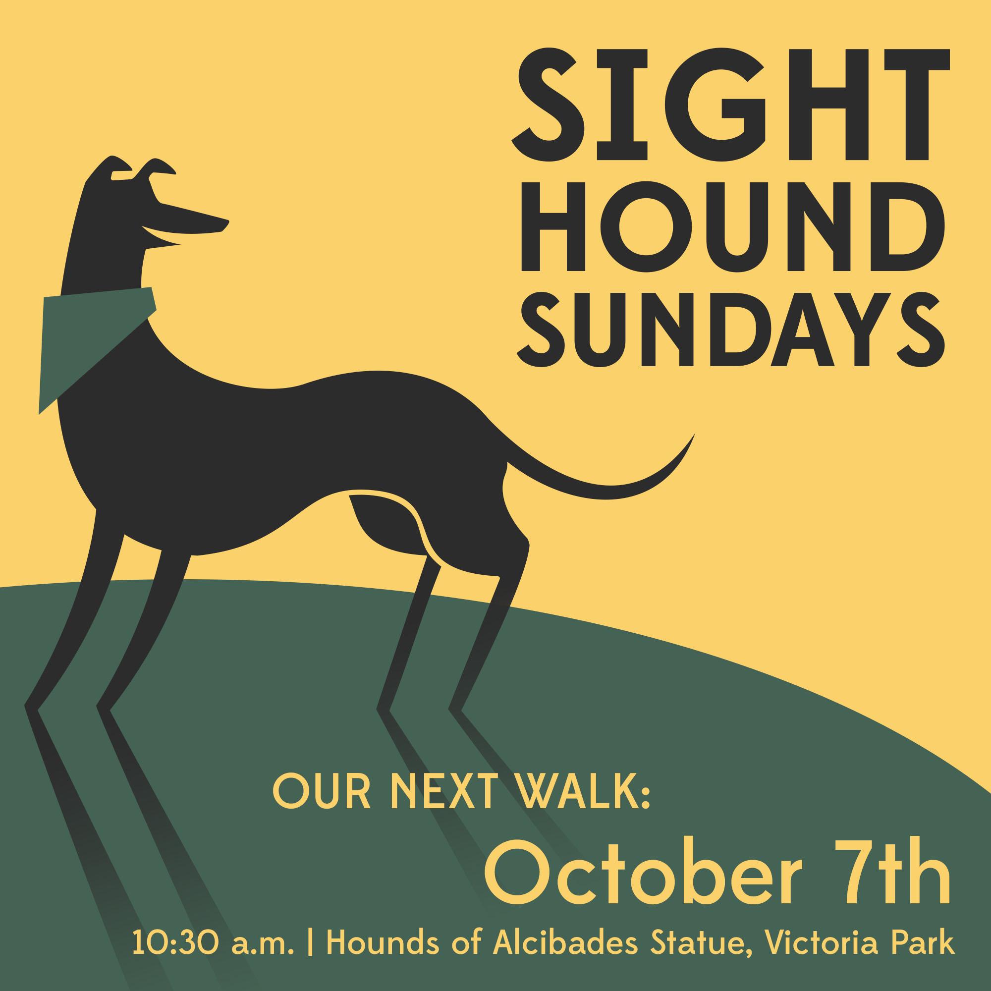 SighthoundSundays_Instagram_Monthly_October.jpg