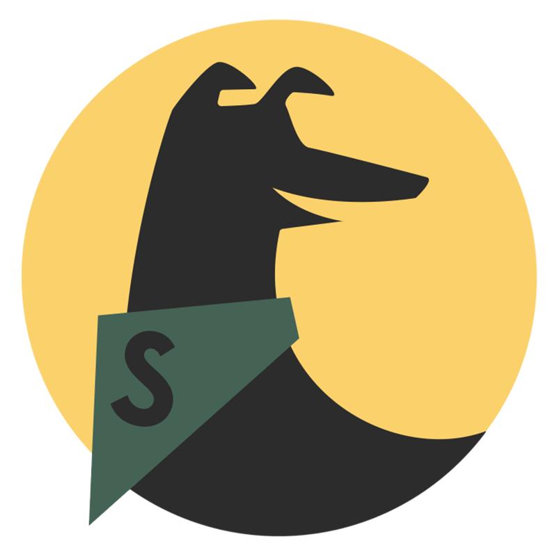 SighthoundSundays_Icon_Large_Transparent.png