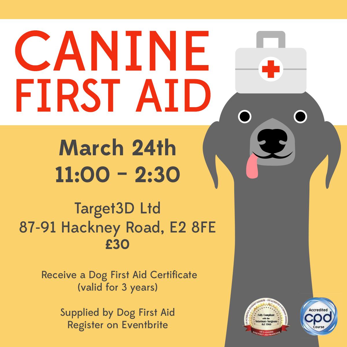 Canine_FirstAid_A4.jpg