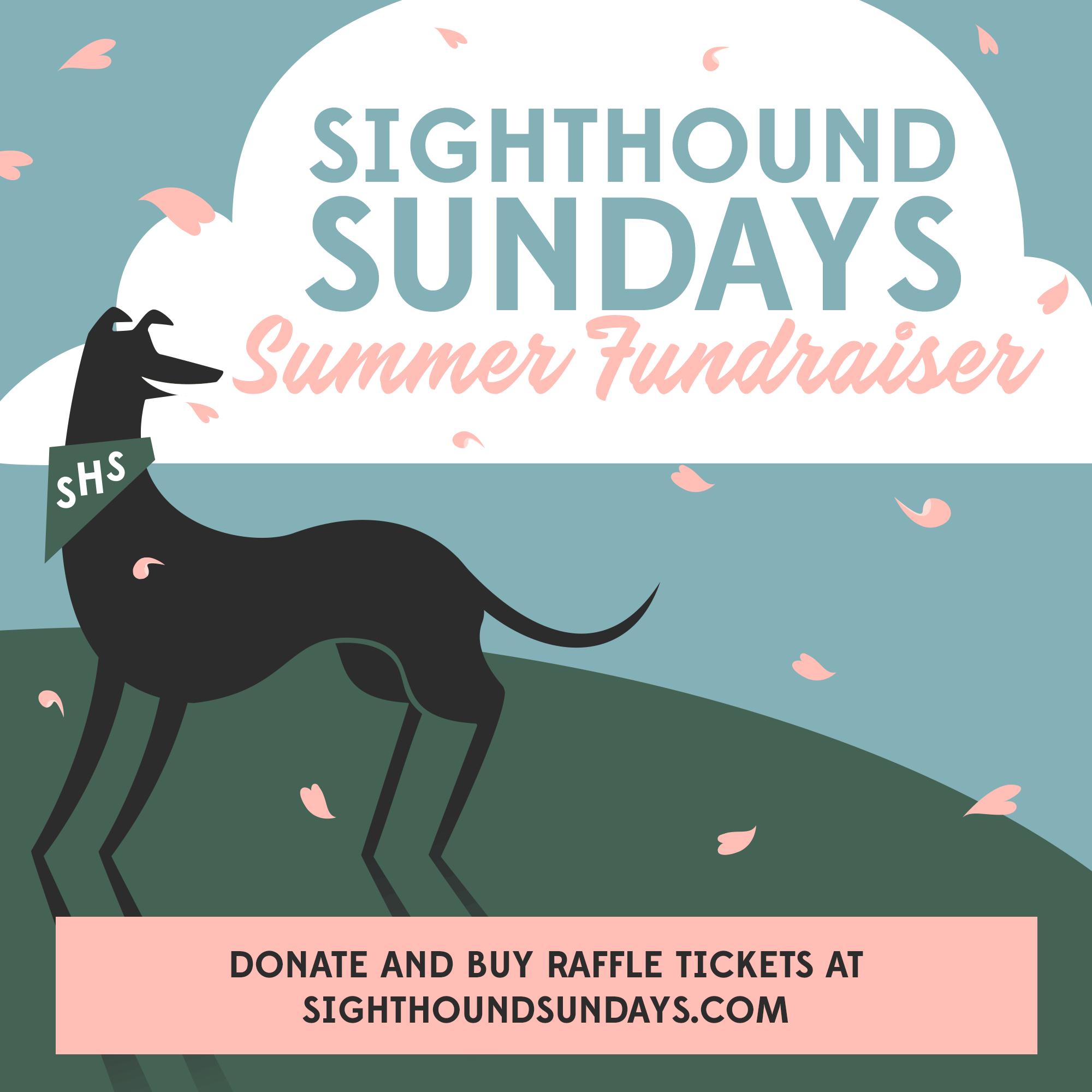 SighthoundSundays_Instagram_SpringFundraiser.png