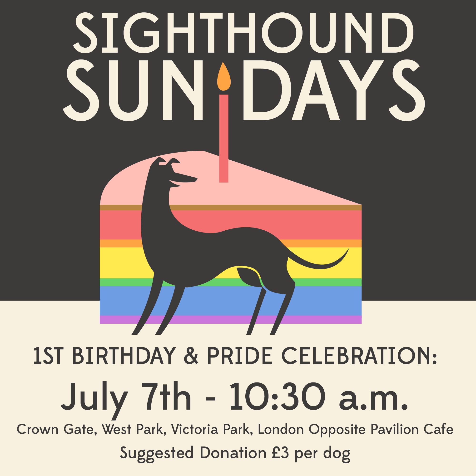 SighthoundSundays_Instagram_PrideSpecial.png