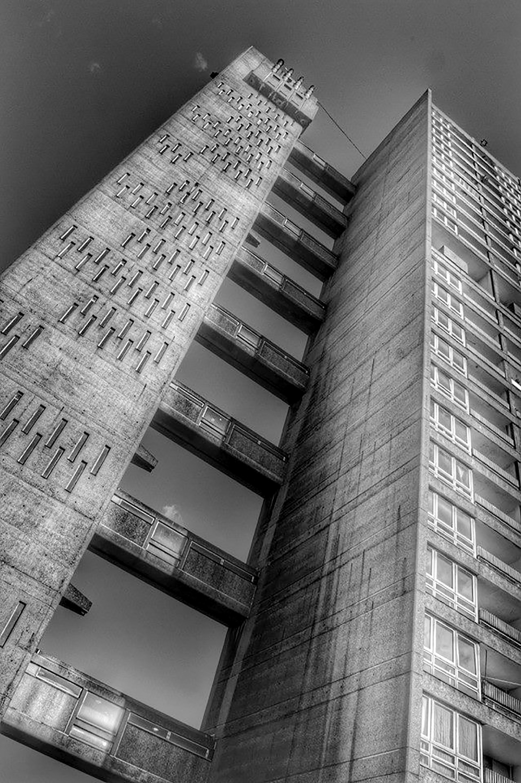 barbican5-13.jpg