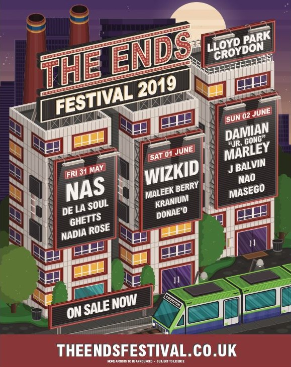 The Ends Announcement 2.JPG