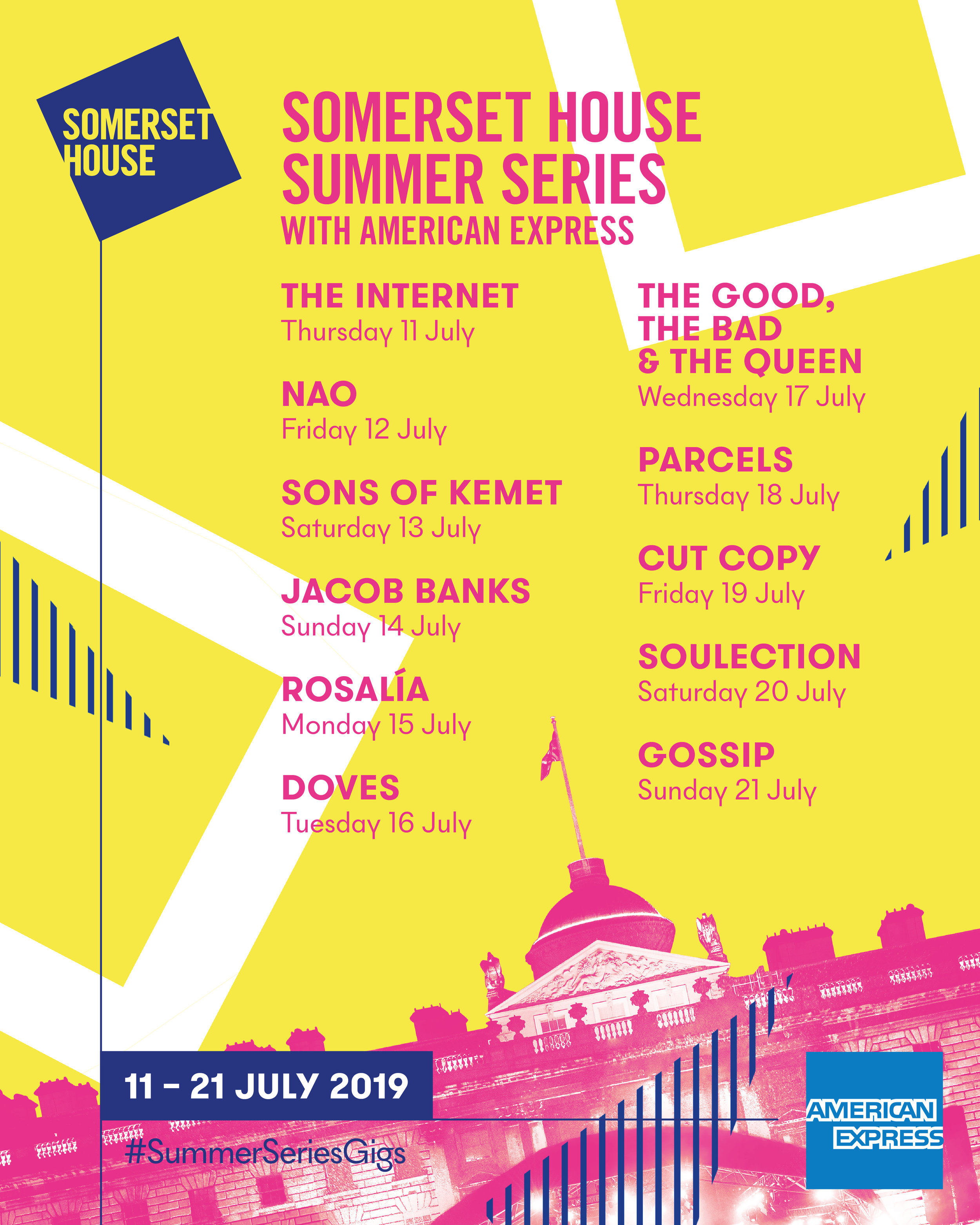 11. Somerset House Summer Series 2019 line-up.jpg