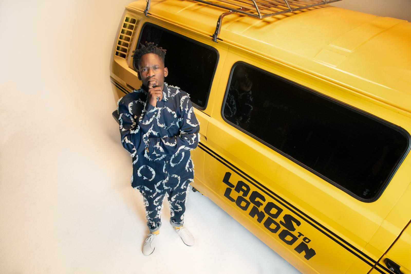 Mr Eazi - Lagos To London - Press Shot (3).JPG
