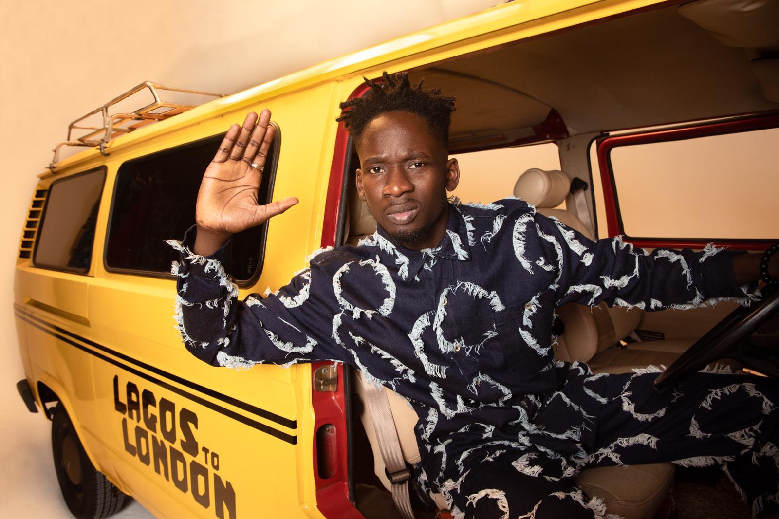Mr Eazi - Lagos To London - Press Shot (6).JPG