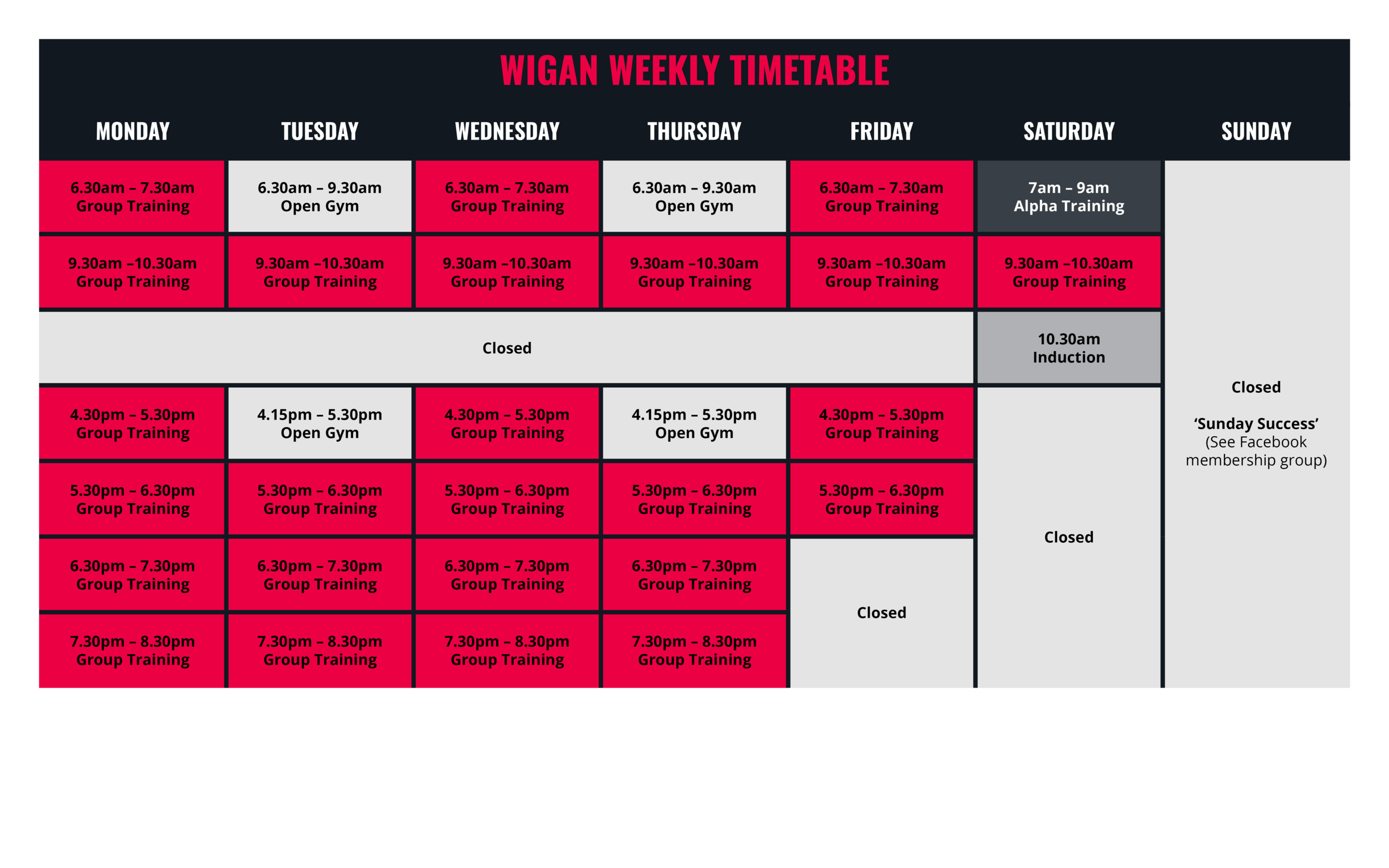 Wigan Timetable.png