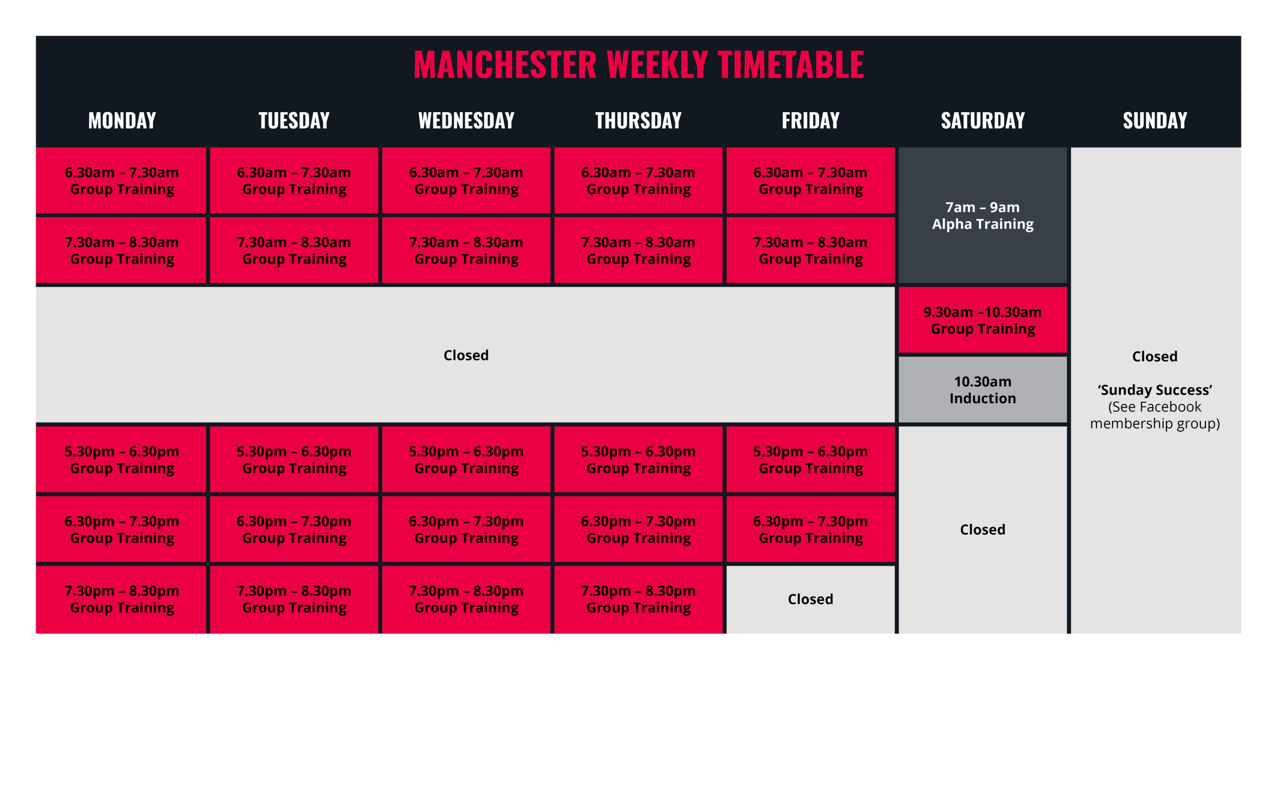 MCR Timetable.png