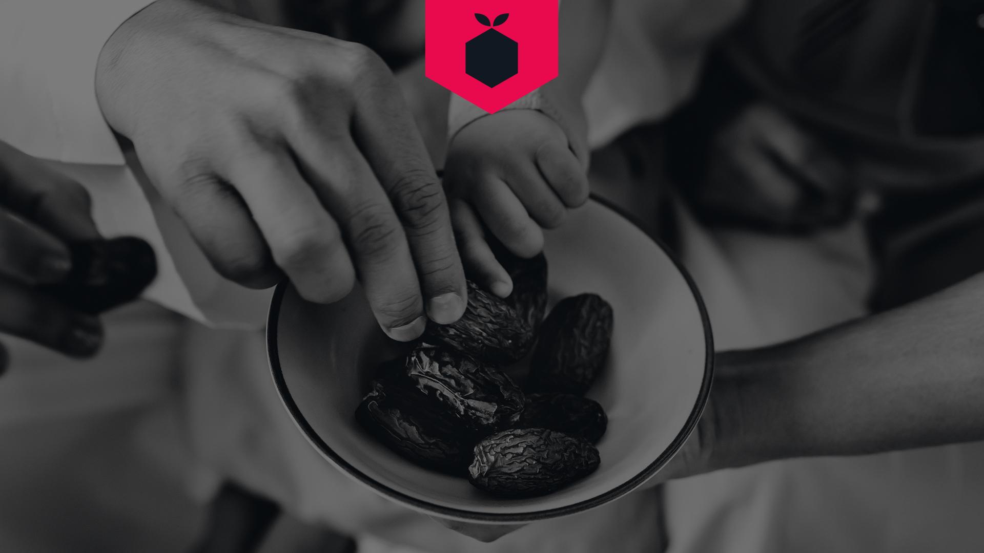 Ramadan-Headers-2.jpg