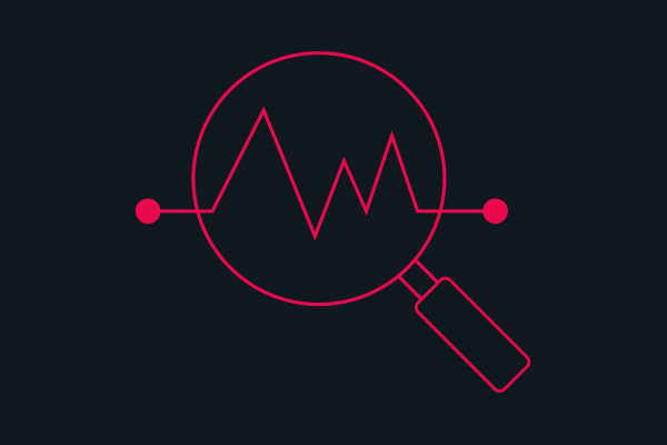 InBody-Profile-Analysis_600px.jpg