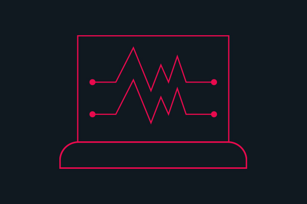 InBody-Print-Analysis_600px.jpg
