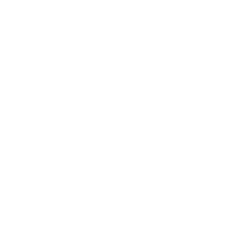 icon-three.png