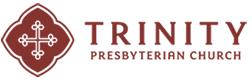 trinity pres.jpg