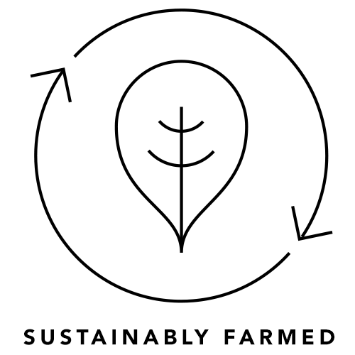 Sustainably farmed.png