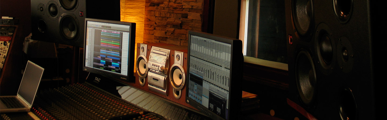 studio1-dead-room-1.jpg
