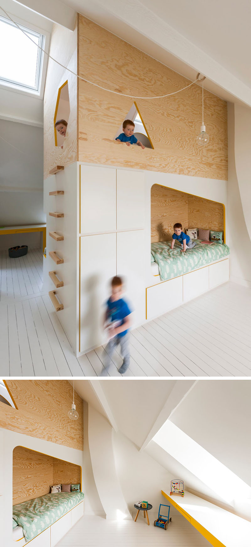 modern-custom-kids-bedroom-design-260417-1154-02.jpg