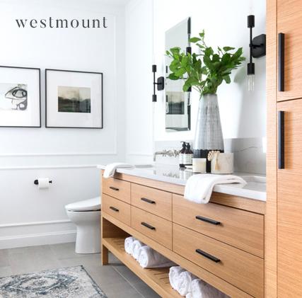 Portfolio_Westmount_NEW.jpg