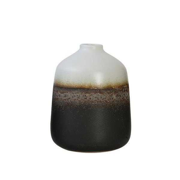 Galavan Vase