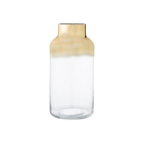 Halcyon Vase