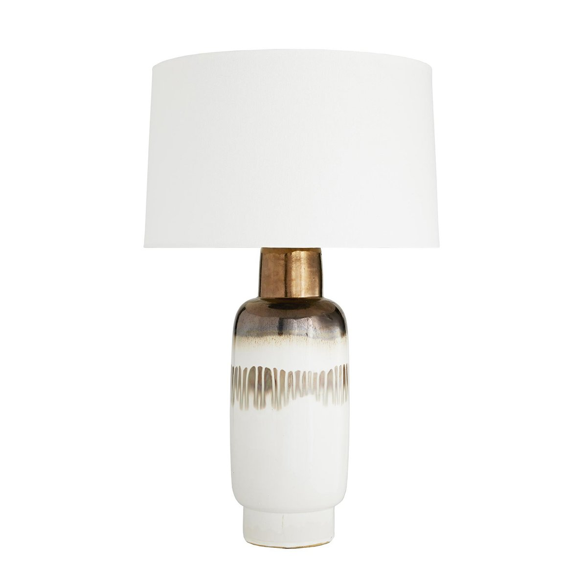 Damien Table Lamps